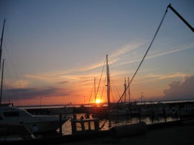 solnedgang1_400