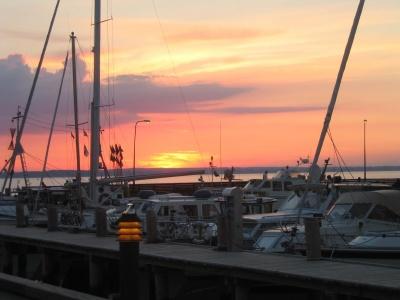 solnedgang3_400